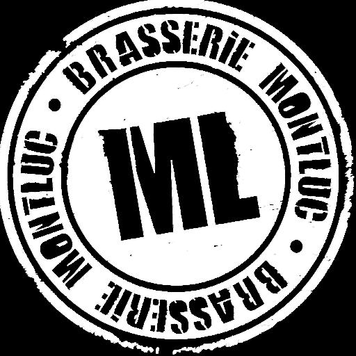 Brasserie de Montluc